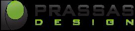 Prassas Design